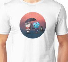 Goblin K-Drama Unisex T-Shirt
