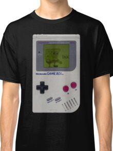 Gameboi Classic T-Shirt