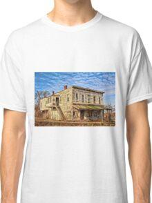 Elberon Hotel Classic T-Shirt