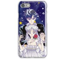 The Royalty iPhone Case/Skin