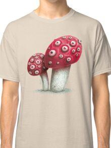 Amanita Classic T-Shirt