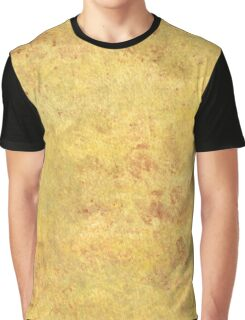 texture_2 Graphic T-Shirt