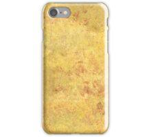 texture_2 iPhone Case/Skin