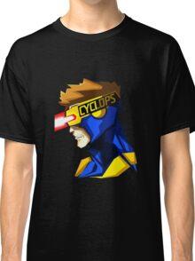 cyclops Classic T-Shirt