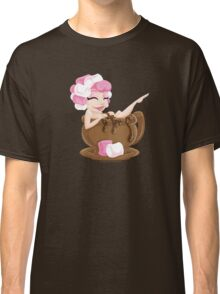 Sweet <3's - Miss Cocoa Classic T-Shirt
