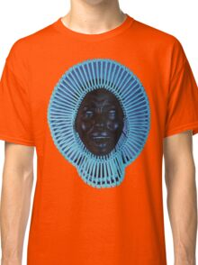 Childish Gambino - Awaken, My Love Classic T-Shirt