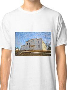 Bohemian National Hall Classic T-Shirt