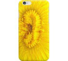 NEW - FLOWER MACRO iPhone Case/Skin