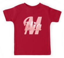 Baby Mia is a Superstar Kids Tee