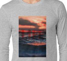 LIFE Long Sleeve T-Shirt