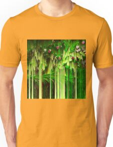 It's A Jungle Out There Unisex T-Shirt