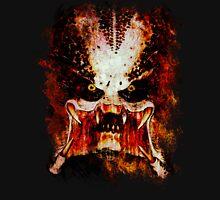 Predator Unisex T-Shirt