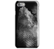 No 200 Bay St RBP South Tower Toronto Canada iPhone Case/Skin