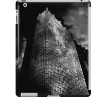 No 200 Bay St RBP South Tower Toronto Canada iPad Case/Skin
