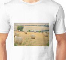 The Cornfield T-Shirt
