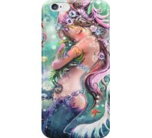 When you just need hugs... iPhone Case/Skin