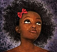 Dollface - Tammy <3 by wsdesign