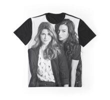 Hollstein  Graphic T-Shirt