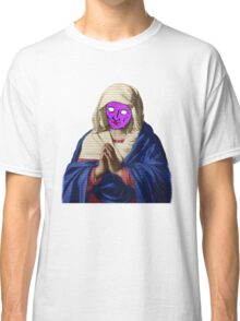 Lean Mary Classic T-Shirt
