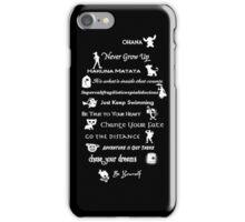 01 iPhone Case/Skin