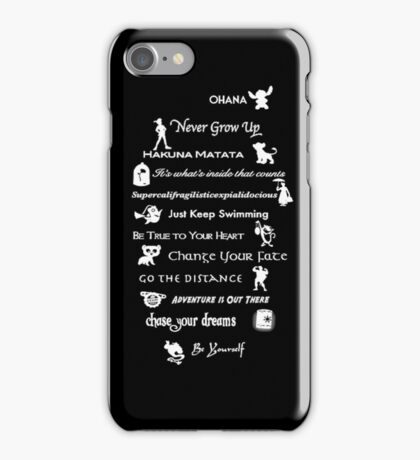 01 iPhone Case/Skin