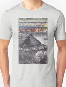 Floating Home T-Shirt