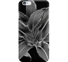 Mystic Lily iPhone Case/Skin