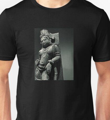 """""""Standing Tall"""" Unisex T-Shirt"""