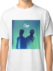 Kyle Lil Yachty  I Spy  Classic T-Shirt