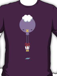Driff T-Shirt