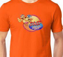 Doublemeat Palace! Unisex T-Shirt