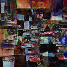 1001 Nights by Randi Antonsen