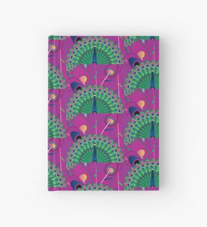 fanart 3 Hardcover Journal