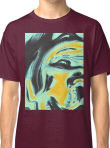 Cassi Classic T-Shirt