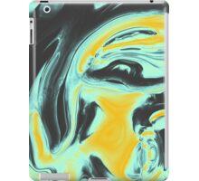 Cassi iPad Case/Skin
