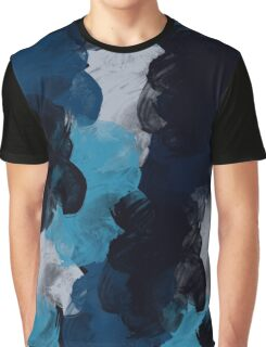 Storms Graphic T-Shirt