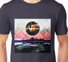Into the Waters Unisex T-Shirt