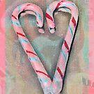 Sweet Heart by susan stone