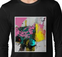 Escarpment Long Sleeve T-Shirt