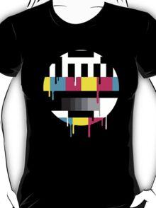Losing Transmission T-Shirt
