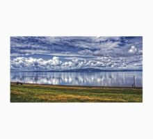 Solway Firth Panorama Kids Clothes