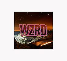 WZRD by nhornak99