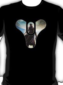 Destiny Logo T-Shirt