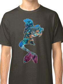 Ariel  Classic T-Shirt