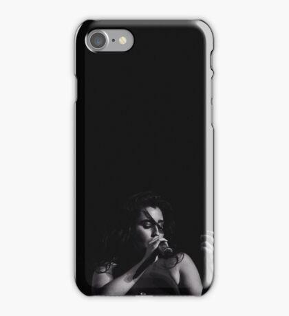 Lauren Jauregui by Fifth Harmony iPhone Case/Skin
