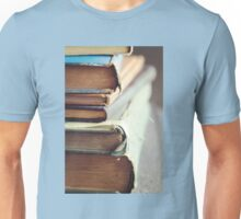 Well-loved Unisex T-Shirt