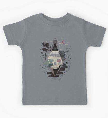 Happy Riddle Kids Clothes