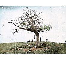 Antietam Civil War Photographic Print
