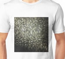 circle of illusion Unisex T-Shirt