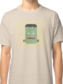 Frankie! Classic T-Shirt